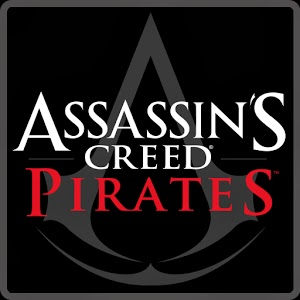 Assassin's Creed Pirates v1.1.0 Trucos (Monedas y Recursos Infinitos)-mod-modificado-hack