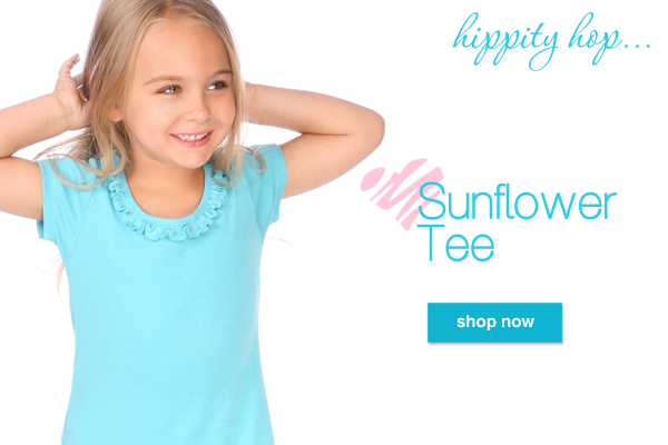 http://www.kavio.com/girls-3-6x-sunflower-s-s-top.html