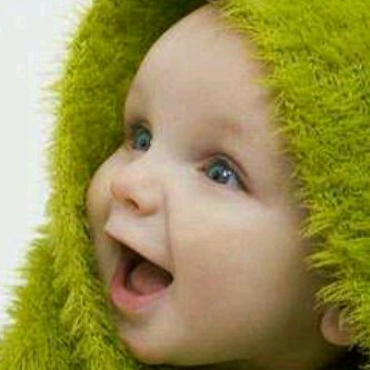 ... nama bayi laki-laki islami, memberikan arti bagi kehidupan bayi sang