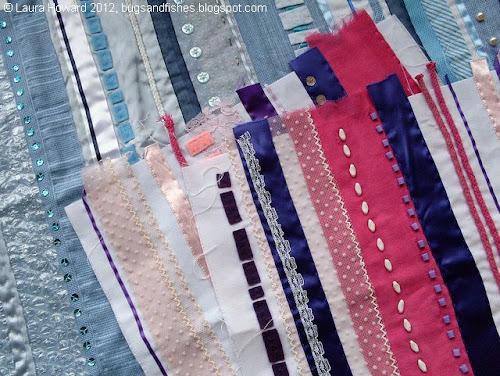 http://2.bp.blogspot.com/-4YbknYyYDzA/UwJPNlyvc7I/AAAAAAAAWLk/RuJGT1Eayes/s500/blue+and+pink+stripes.jpg