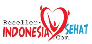 Indonesia Hidup Sehat
