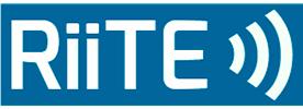 Revista Interuniversitaria de Investigación en Tecnología Educativa (RIITE)