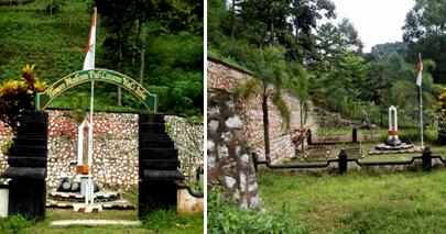 lokasi taman makam pahlawan kali jahe malang