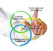 AN ARTICLE ON WORLD WIDE WEB - WWW - INTERNET - IPV-6 - INTERNET PROTOCOL . internet