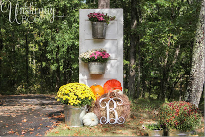 fall decor ideas for halloween party
