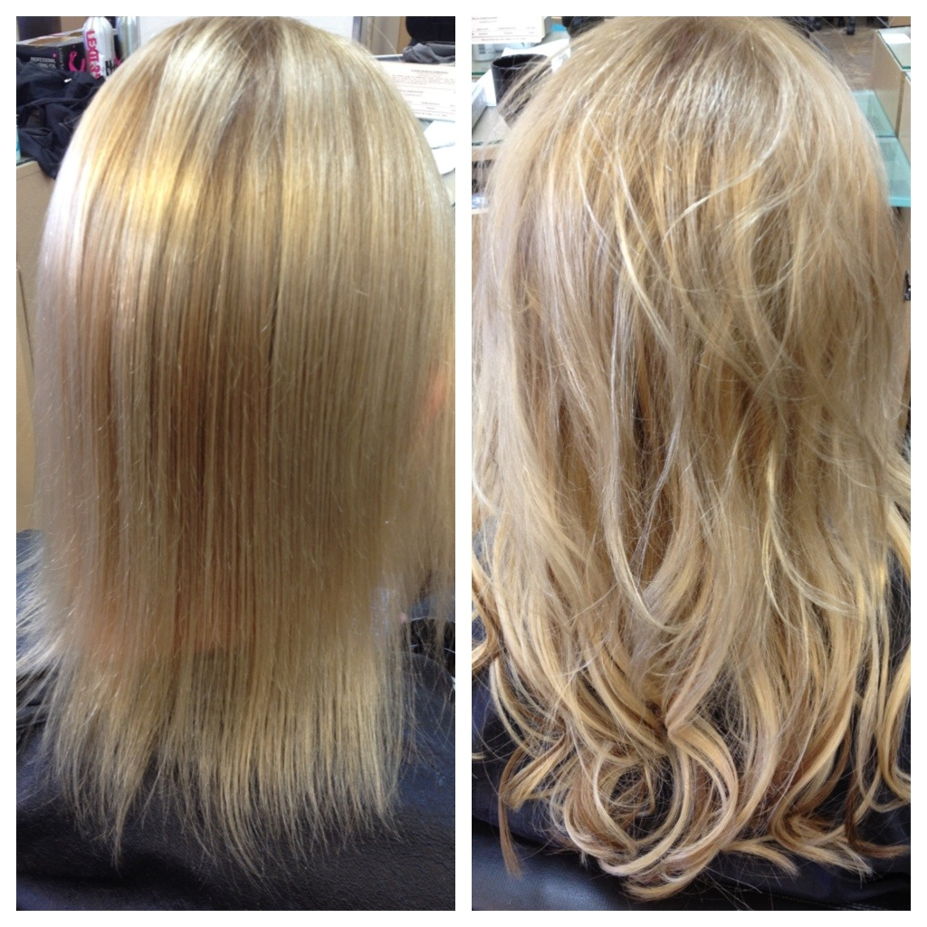 Toronto hair extensions academy tape on and off extensions toronto hair extensions academy 113 pmusecretfo Images