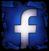 Seguir a ElPlatonDePalomitas en Facebook