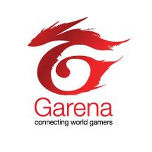 Garena 1000 (1000 Shells) ePin
