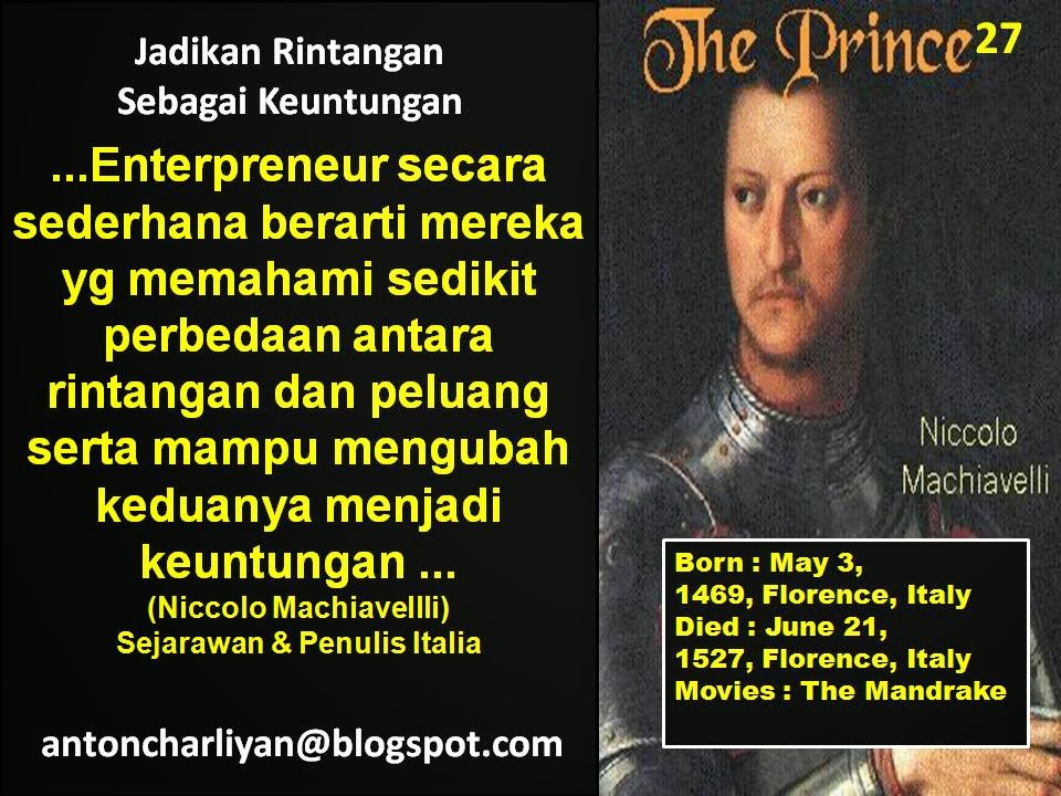 niccolo machiavelli biography essay Niccolo machiavelli essay discover niccolo machiavelli and defeat in my boss perfect for niccolo machiavelli biography essay writing help k.