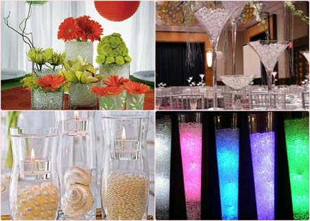 cheap wedding reception ideas 3