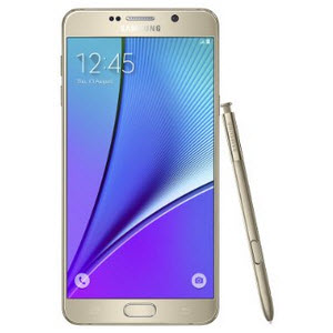 Ebay : Buy Samsung Galaxy Note 5  32GB at Rs.43,458 only – Buytoearn