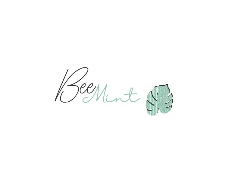 BeeMint