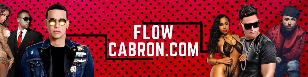 FLOWCABRON.COM
