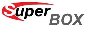 Descargar Actualizaciones Para Superbox Agosto 2013