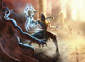 #36 Diablo Wallpaper
