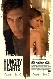 hungry hearts 2014