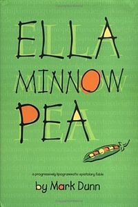 Ella Minnow Pea