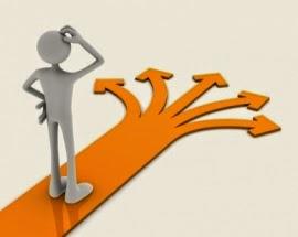 Tahapan dan Pendekatan Dalam Pengambilan Keputusan