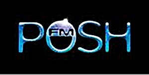 POSH FM (London, UK) - Listen NOW