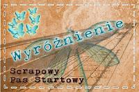 http://scrapowypasstartowy.blogspot.com/2013/12/jak-z-obrazka.html