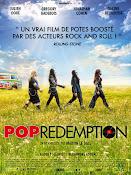 Pop Redemption (2013) ()