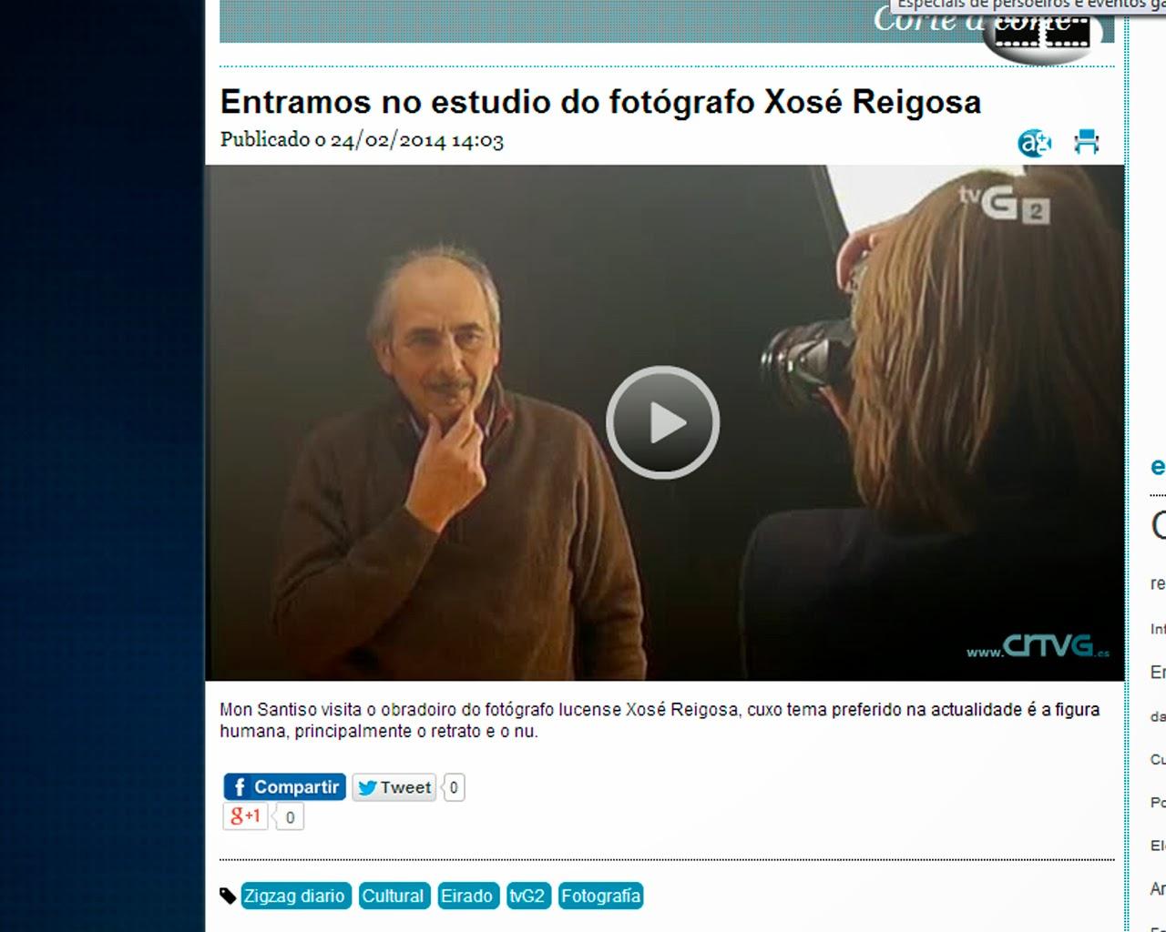 http://www.crtvg.es/cultural/corte-a-corte/entramos-no-estudio-do-fotografo-xose-reigosa
