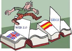 TICcionario. Diccionario de las web 2.0