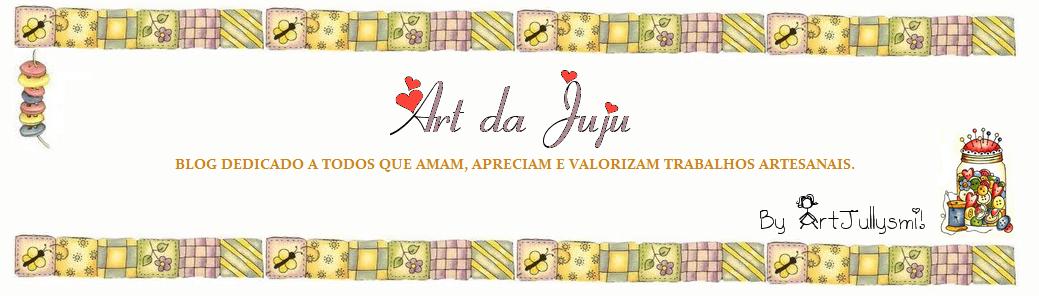 ArtJullysmi Na Web