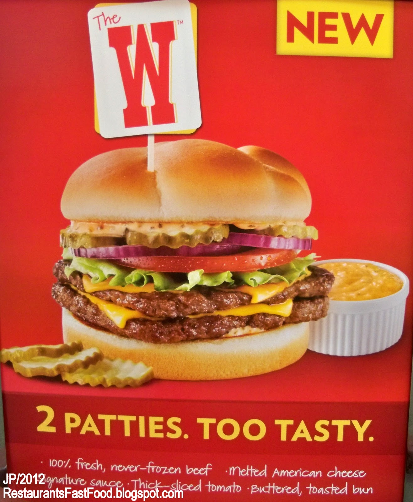Taco Bell Lets Basketball Fans Live Mas With 8315104 additionally Wendys Auburn Alabama Hiton Garden Dr I additionally Dunkin Donuts additionally Mcdonalds Panama City Florida W 23rd St as well Creative Pizza Advertising. on pizza hut billboard