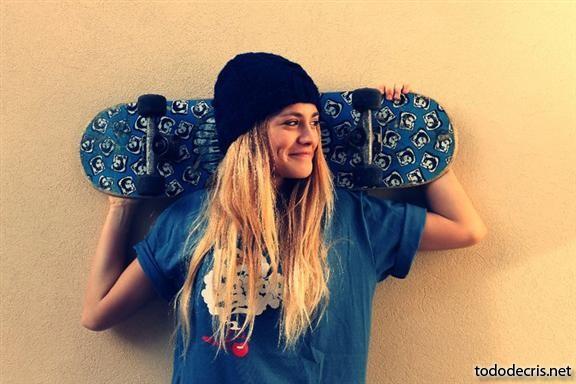 angels Blue teen