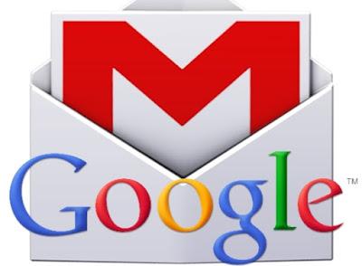 www.gmail.com login