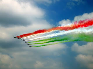 republic day images gif