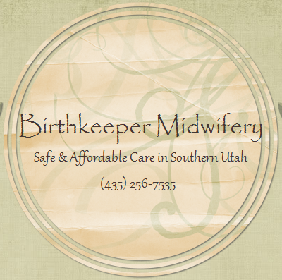 Birthkeeper Midwifery