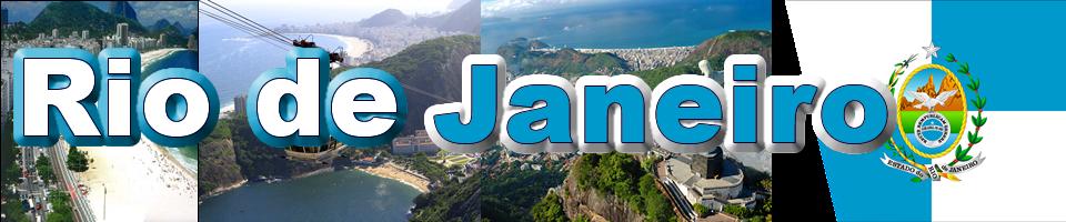 Rio de Janeiro | L
