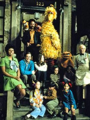 http://muppet.wikia.com/wiki/Season_1_%281969-1970%29