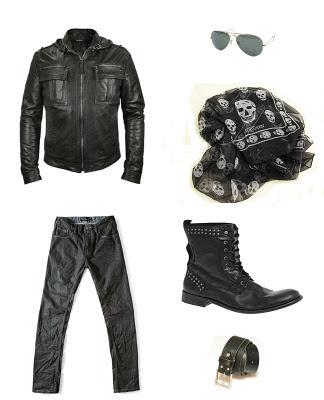 look-rockero-hombre