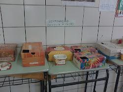 Escola Municipal Dom Miguel Fenelon Câmara
