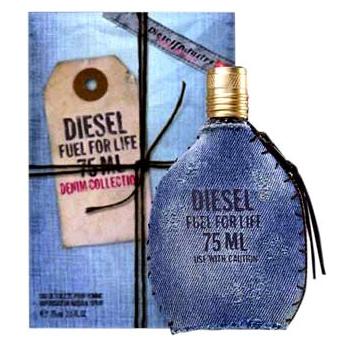 perfume Diesel hombre