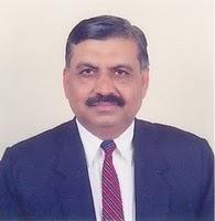 Bhopal, Madhya Pradesh,  मप्र विधानसभा सचिवालय में करीब डेढ़ साल पहले रिटायर हुये प्रमुख सचिव एके पयासी