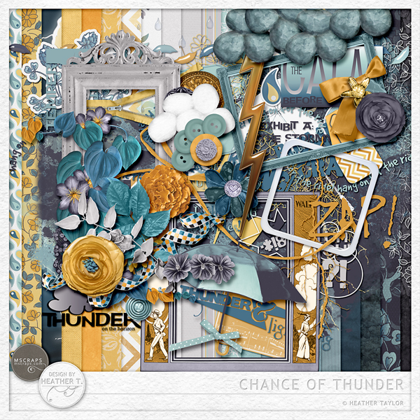 http://www.mscraps.com/shop/HeatherT-Chance-Of-Thunder
