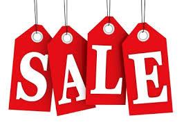 http://en.dawanda.com/shop/FurnityurMolds?in_sale=true