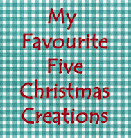 http://debby4000.blogspot.co.uk/2013/12/favourite-five-christmas.html