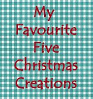 http://debby4000.blogspot.co.uk/2013/12/favourite-five-christmas.html