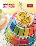 2012-2013 celebrando creatividad
