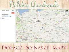 Mapa blogów