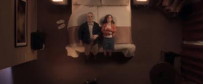 Anomalisa Movie Image 9