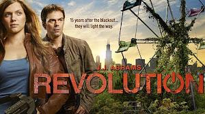 Capítulos Revolution