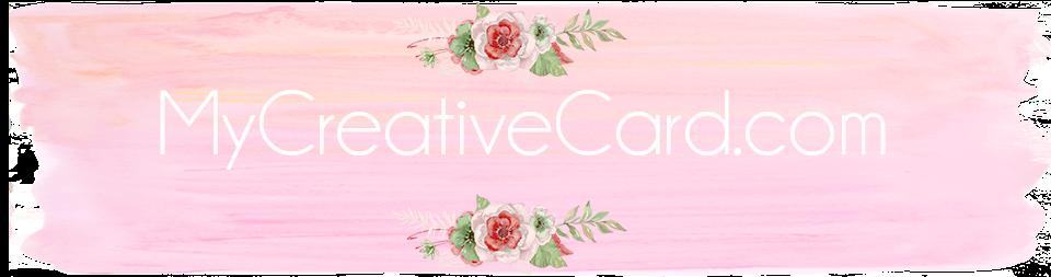 MyCreativeCard.com