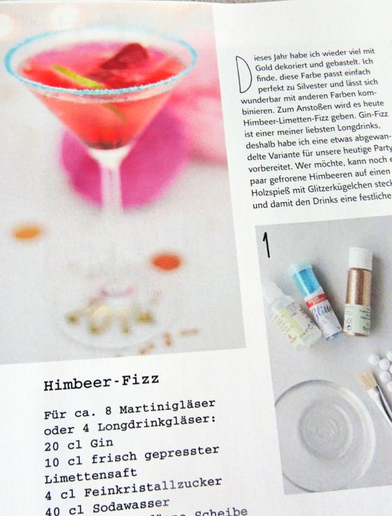 I like blogs ein neues magazin - Wiener wohnsinn ...