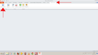 Converter o PowerPoint em Flash